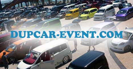 ドレスアップカーイベント.com , カスタムカー・改造車・VIPカー、旧車、痛車等の自動車イベント情報サイト
